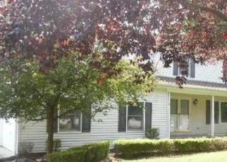Casa en Remate en Lincroft 07738 W FRONT ST - Identificador: 4336300553