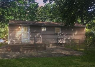 Casa en Remate en Cream Ridge 08514 MONMOUTH RD - Identificador: 4336317636