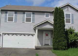 Casa en Remate en Puyallup 98374 122ND AVE E - Identificador: 4336328581