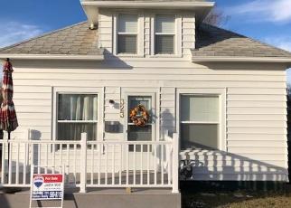 Casa en Remate en Williston 58801 14TH AVE W - Identificador: 4336339981