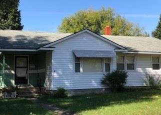 Casa en Remate en Malone 12953 4TH ST - Identificador: 4336351351