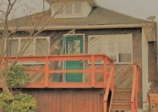 Casa en Remate en Island Park 11558 JULIAN PL - Identificador: 4336355289