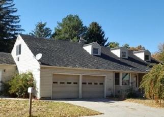 Casa en Remate en Gooding 83330 MICHIGAN ST - Identificador: 4336370635
