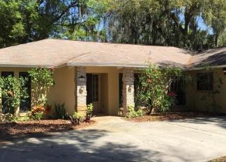 Casa en Remate en Port Orange 32127 OAKLAND PARK BLVD - Identificador: 4336371949