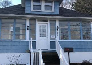 Casa en Remate en Barrington 08007 NEWTON AVE - Identificador: 4336373700