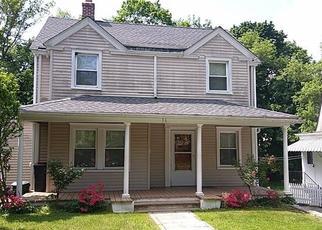 Casa en Remate en Mount Kisco 10549 GREGORY AVE - Identificador: 4336378960