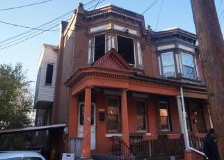 Casa en Remate en Camden 08102 STATE ST - Identificador: 4336381581