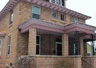 Casa en Remate en Ashland 54806 6TH ST W - Identificador: 4336400855