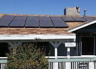 Casa en Remate en La Grange 95329 ZARZAMORA ST - Identificador: 4336433245