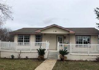 Casa en Remate en Rogers 76569 W POST OAK AVE - Identificador: 4336434570