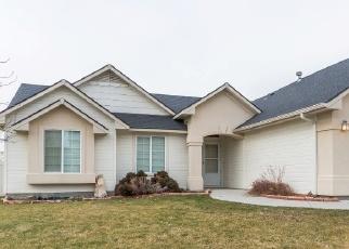 Casa en Remate en Meridian 83646 N TOSCANA AVE - Identificador: 4336450333