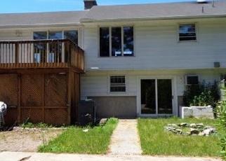 Casa en Remate en North Haven 06473 HIGHLAND PARK RD - Identificador: 4336451205