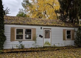 Casa en Remate en Joliet 60433 EDISON RD - Identificador: 4336455143