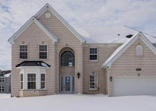 Casa en Remate en Plainfield 60585 LIMERICK LN - Identificador: 4336459535