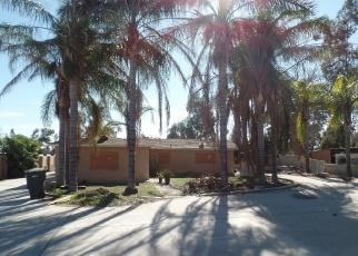 Casa en Remate en Mira Loma 91752 50TH ST - Identificador: 4336460858