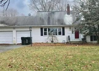 Casa en Remate en Eatontown 07724 RIVEREDGE RD - Identificador: 4336469161