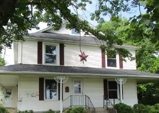 Casa en Remate en Clayton 45315 UNION RD - Identificador: 4336481429