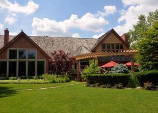 Casa en Remate en Saint John 46373 MEADOW LN - Identificador: 4336488892