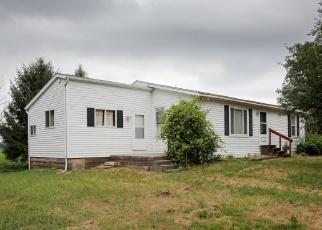 Casa en Remate en East Leroy 49051 3 1/2 MILE RD - Identificador: 4336498512