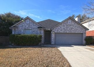 Casa en Remate en San Antonio 78253 CREEK RNCH - Identificador: 4336501585