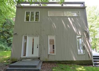 Casa en Remate en Carmel 10512 BEACH CT - Identificador: 4336506844