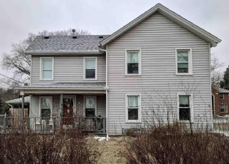 Casa en Remate en New Haven 48048 HAVENRIDGE RD - Identificador: 4336540113