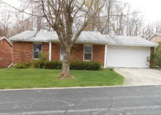 Casa en Remate en Bellefontaine 43311 GREEN TREE LN - Identificador: 4336543627