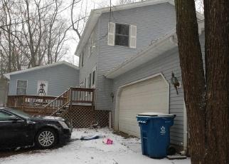 Casa en Remate en Kalamazoo 49009 E D AVE - Identificador: 4336546243