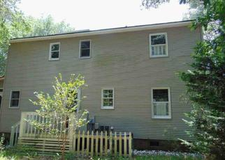 Casa en Remate en Oak Island 28465 PAULA CIR - Identificador: 4336581285