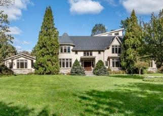 Casa en Remate en Villanova 19085 CREIGHTON RD - Identificador: 4336586999