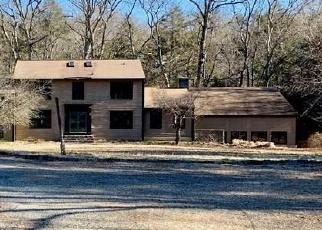 Casa en Remate en Weston 06883 DAVIS HILL RD - Identificador: 4336588291