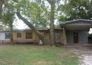 Casa en Remate en Oldsmar 34677 COUNTRY CLUB DR - Identificador: 4336592677