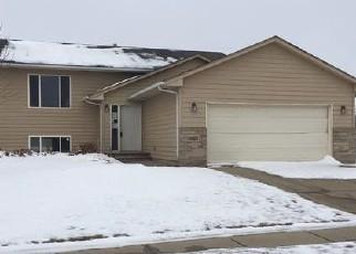 Casa en Remate en Sioux Falls 57106 W MANDY CT - Identificador: 4336602759