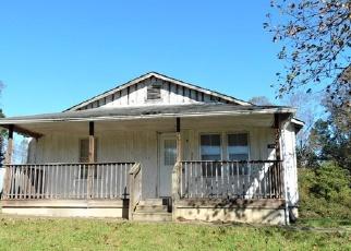 Casa en Remate en Nebo 28761 ROLAND CHAPEL RD - Identificador: 4336605372
