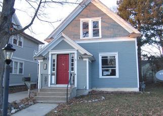 Casa en Remate en Battle Creek 49017 WOOLNOUGH AVE - Identificador: 4336609764