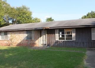 Casa en Remate en Madisonville 77864 W SCHOOL ST - Identificador: 4336612838