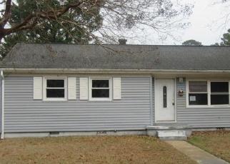 Casa en Remate en Norfolk 23503 GARFIELD DR - Identificador: 4336623782