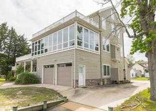 Casa en Remate en Rehoboth Beach 19971 BAYVIEW RD - Identificador: 4336638223