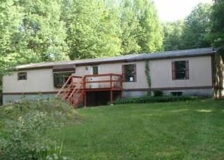 Casa en Remate en Hastings 13076 BLOUNT RD - Identificador: 4336647426