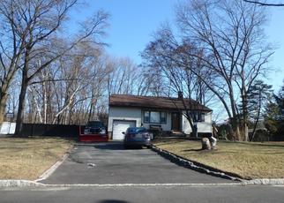Casa en Remate en Morganville 07751 E FRANCIS AVE - Identificador: 4336655304
