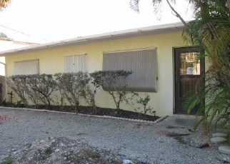 Casa en Remate en Key Largo 33037 GRAND ST - Identificador: 4336664506