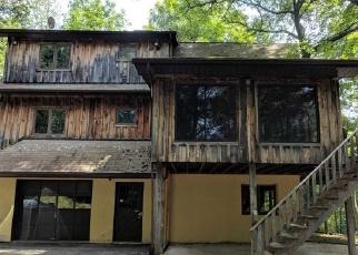 Casa en Remate en Rhinebeck 12572 CENTRE RD - Identificador: 4336669319