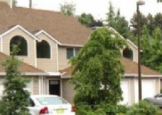 Casa en Remate en Lake Oswego 97035 CARMAN DR - Identificador: 4336692984