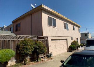 Casa en Remate en San Francisco 94134 FELTON ST - Identificador: 4336718378