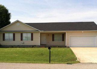 Casa en Remate en Oakfield 38362 FIELDDALE DR - Identificador: 4336719248
