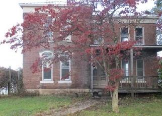 Casa en Remate en Norwich 43767 MAIN ST - Identificador: 4336728449