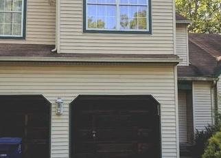 Casa en Remate en Franklinville 08322 LINCOLN AVE - Identificador: 4336734134