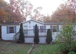 Casa en Remate en Schuylkill Haven 17972 BLUE MOUNTAIN HTS - Identificador: 4336755159