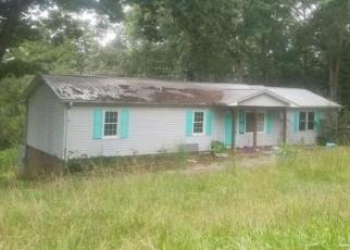 Casa en Remate en Starr 29684 FARMER ST - Identificador: 4336772241