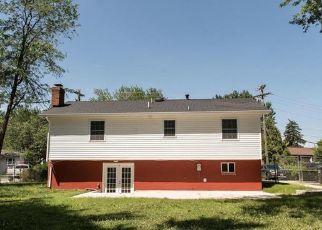 Casa en Remate en Manassas 20109 STRASBURG ST - Identificador: 4336786259